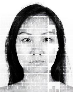 PROFILE+ID+ELIZAmb.jpg