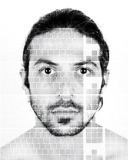 PROFILE+ID+RICOmb.jpg