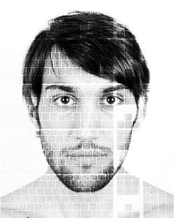 PROFILE+ID+LUIGImb.jpg