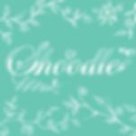 Shoodle logo