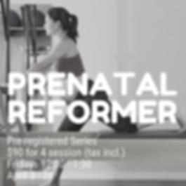 Prenatal Yoga (3).png