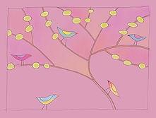 fivebirds2c.jpg