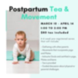 Postpartun Tea & Movement (1).png