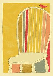 margaret'schair.jpg
