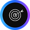 icon_target.png