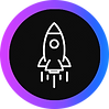 Rocket-icon.png