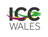 ICCWalesLogo.png