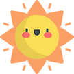 sun (1).png