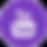 YouTube-192x192-Circle.png