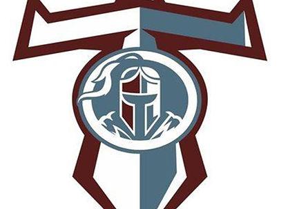Legacy Titan Logo.jpg