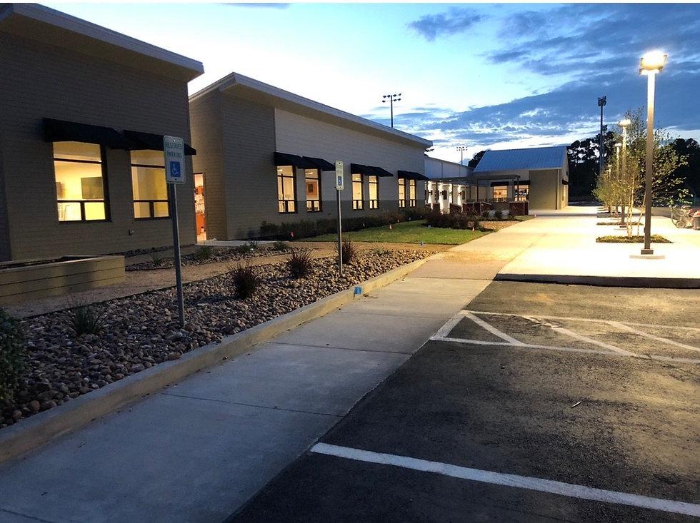 Legacy night facility fullsizeoutput_e22