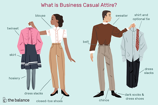 what-is-business-casual-attire-2061168_f