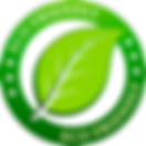 Ecofriendly-Icon_sm.png