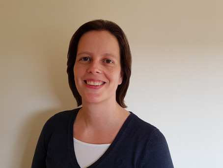 Susan Kamp werkzaam in Zevenhuizen