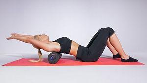 foam-roller-exercises-upper-back.jpg