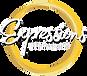 EXP_Logo_White_200.webp