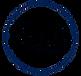 rhodas_logo_navy_480x480@2x.webp