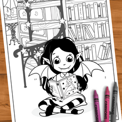 Colouring pages_IM_Reading.png