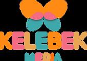 Kelebek_Logo_Latest_72dpi.png