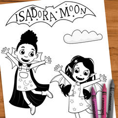Colouring pages_Ama_and_IM.png