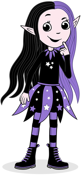 Mirabelle_04_with_shadow_edited.png