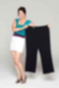 Angie Weight Loss image.jpg