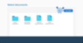 officeanddragons redlines edit documents