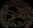 OVFAUK logo transparent.png