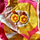 Thumbnail: Mod orange+yellow circles