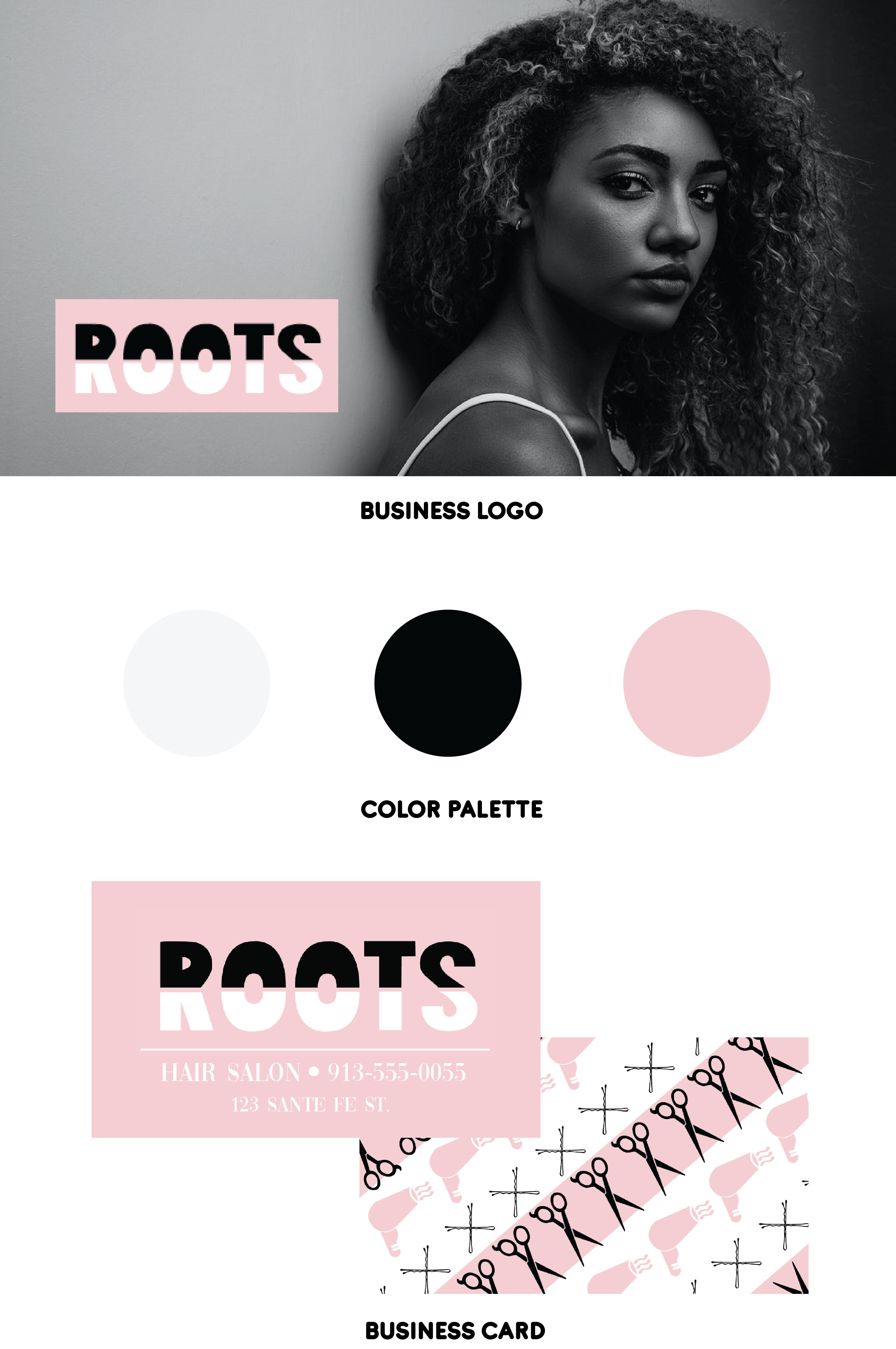 Roots Branding