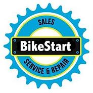 bikestart logo.png