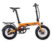 Eovolt-City One-Orange-600x483.jpg