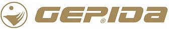 gepida_logo-scaled.jpg