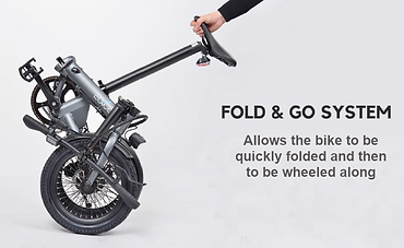 fold and go.PNG