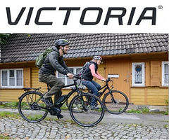 victoria-555xauto.jpg
