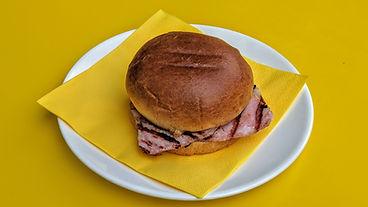 Bacon roll close up.jpg