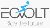 EoVolt_Logo_Only_360x.png