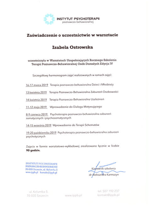 Zaświadczenie_warsztaty_psychoterapia.j