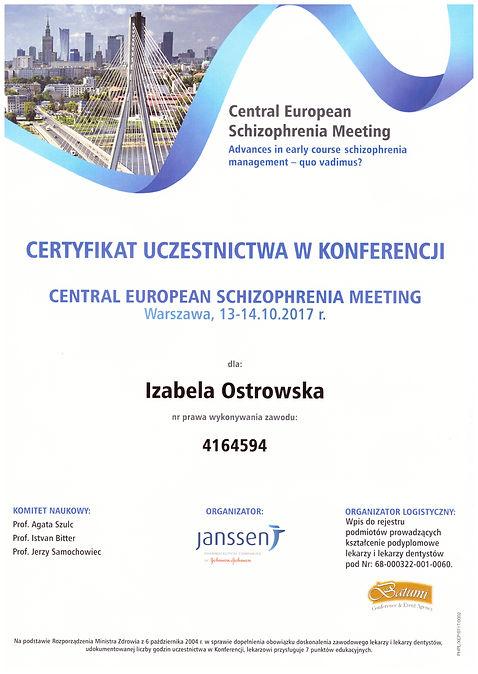 Certyfikat_1.jpeg