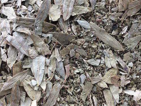 Senna Leaf (Loose)