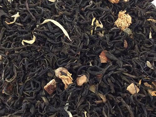 Green Dragon Tea