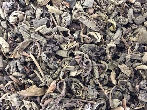 Gun Powder Green Tea