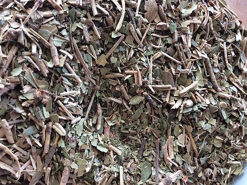 Pipsissewa Herb