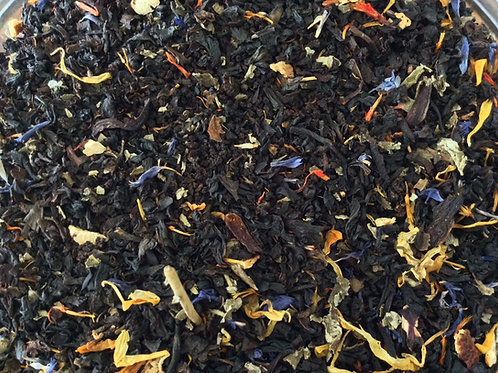 Caribbean Black Tea