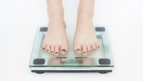Every Bariatric Surgery Program In America Should Sponsor an Online Patient Community