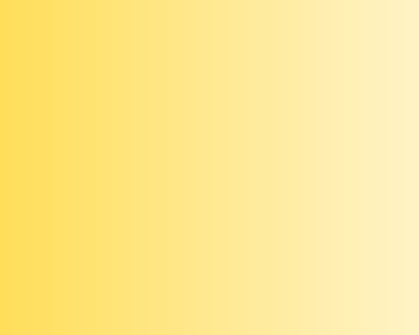 Yellow Gradient (1).png