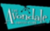 Large Logo_teal.png