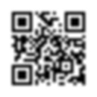 QR_Code1516321581.png