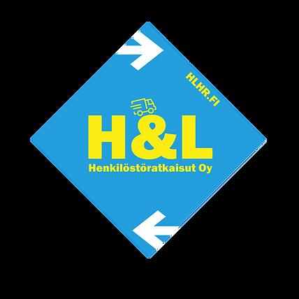 h&l logo PNG.png