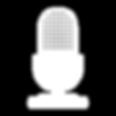 podcast mic mikrofoni_white.png
